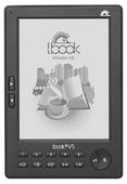Электронная книга LBook V5