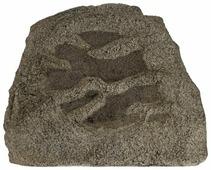 Сабвуфер Sonance RK10W Rock Woofer