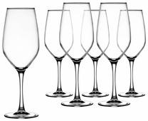 Luminarc Набор бокалов для вина Celeste 580 мл 6 шт L5833