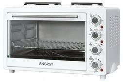 Мини-печь Energy GН30