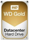 Жесткий диск Western Digital WD Gold 12 TB (WD121KRYZ)