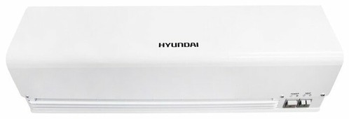 Тепловая завеса Hyundai H-AT1-25-UI509