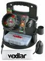 Флэшер Vexilar FL-8se Pro Pack II (PP0880)