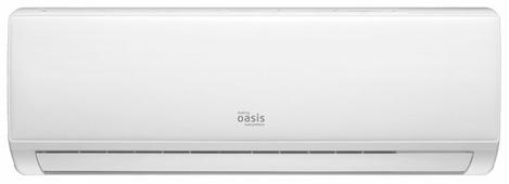 Настенная сплит-система Oasis OT-07