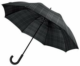 Зонт-трость полуавтомат Bugatti Sport