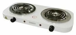 Электрическая плита Energy EN-904