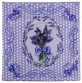 Чехол для подушки Gift'n'Home Лаванда 1 40х40 см (НВЛ-40 Lavender-I(g))