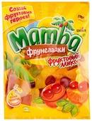Жевательный мармелад Mamba Фрумеладки Фруктовый микс 140 г