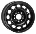 Колесный диск Magnetto Wheels 17001…