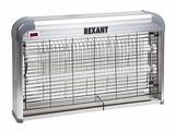 Электрическая ловушка REXANT R100 (71-0056)