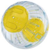 Игрушка для грызунов Ferplast PA 5220 Baloon Small 12 см