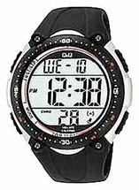 Наручные часы Q&Q M010 J002