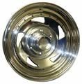 Колесный диск IKON ALLOY SNC006