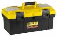 Ящик с органайзером STAYER Toolmax 2-38015-16_z01 42 х 22 x 19.5 см 16.5''