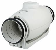 Канальный вентилятор Soler & Palau TD500/150-160 Silent 3V