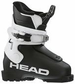 Ботинки для горных лыж HEAD Z1