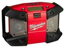 Радиоприемник Milwaukee C12JSR-0