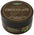 Крем MoDaMo антицеллюлитный Шоколадный