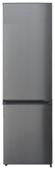 Холодильник bioZone BZNF180-AFLS