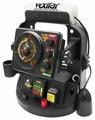 Флэшер Vexilar FL-20 Ultra Pack
