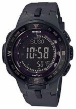 Наручные часы CASIO PRG-330-1A