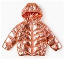 Куртка MODIS M192K00195