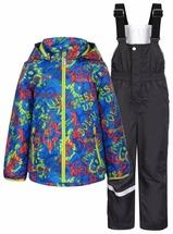 Комплект с брюками ICEPEAK 952001551