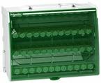 Распределительный клеммный блок Schneider Electric LGY412548