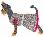 Платье для собак HappyPuppy Молли L