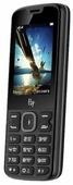 Телефон Fly FF250