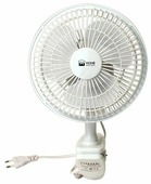Настольный вентилятор Home Element HE-FN-1200