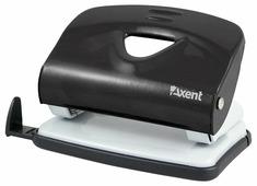 Дырокол Axent Exakt-2 3920-A 20 листов
