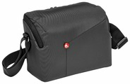 Сумка для фотокамеры Manfrotto NX Shoulder Bag DSLR