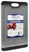 Разделочная доска Bohmann BH 02-525 30х20х0.8 см