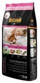 Корм для собак Belcando Finest GF Lamb для собак мелких и средних пород чувствительных к зерну