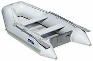 Надувная лодка BRIG DINGO 285