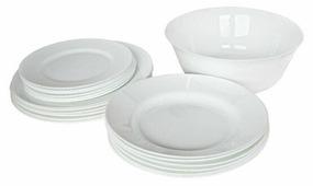 Набор посуды Luminarc Everyday 19 предметов [N5715]