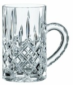 Nachtmann Набор кружек Noblesse Mini Mug 98855 2 шт. 250 мл
