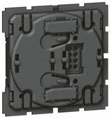 Тактильный сенсор шинной системы Legrand 067239