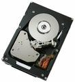Жесткий диск Lenovo 01DE353