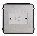 Функциональный модуль для дверной станции/домофона Dahua DH-VTO2000A-R