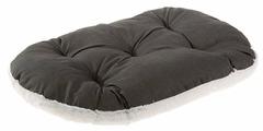 Подушка для кошек, для собак Ferplast Relax F 65/6 (82065097) 65х42 см