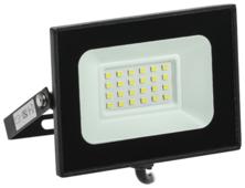 Прожектор светодиодный 20 Вт IEK СДО 06-20 (6500K)