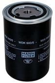 Топливный фильтр MANNFILTER WDK940/5