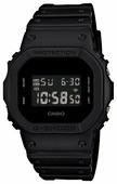 Наручные часы CASIO DW-5600BB-1E