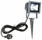 Прожектор светодиодный 10 Вт Globo Lighting Projecteur 34118S