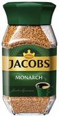 Кофе Jacobs Monarch в банке 95 г