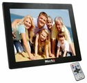 "Фоторамка Merlin 15"" Digital Photo Frame"