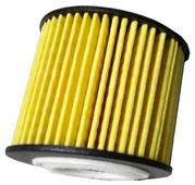 Фильтрующий элемент BOSCH f026407091