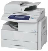 МФУ Xerox WorkCentre 4250S